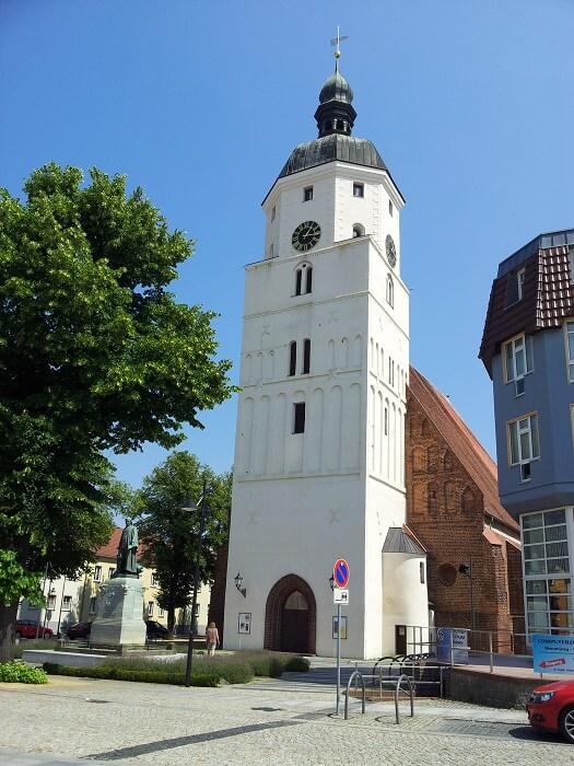 spreewaldkirche-klein