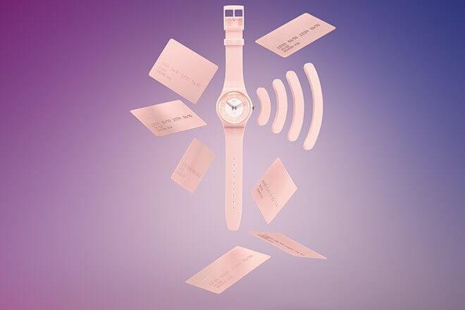 swatch-pay-schweiz