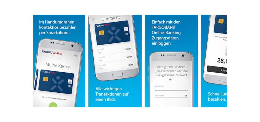 targobank-bezahlapp-appstore