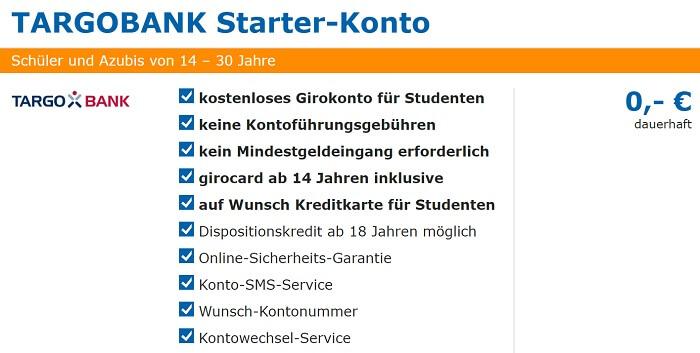 targobank-starter-konto