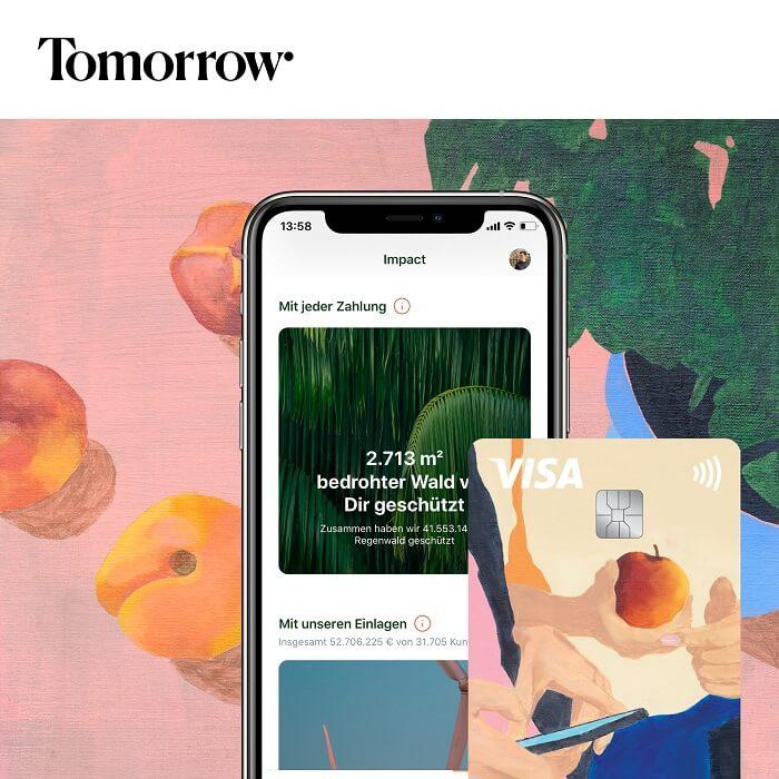 tomorrowvisacard-app-impactboard