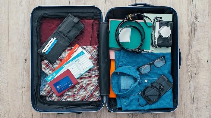 visa-reisekoffer-klein