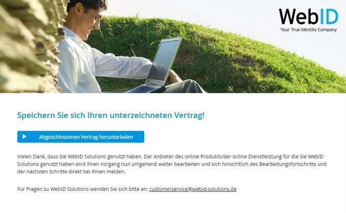 webid-dkkvideoident-hanseaticbank