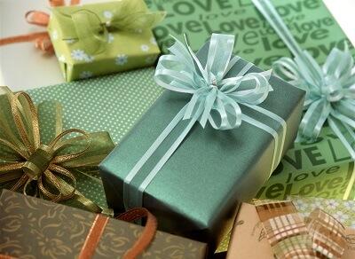 weihnachtsgeschenke-klein