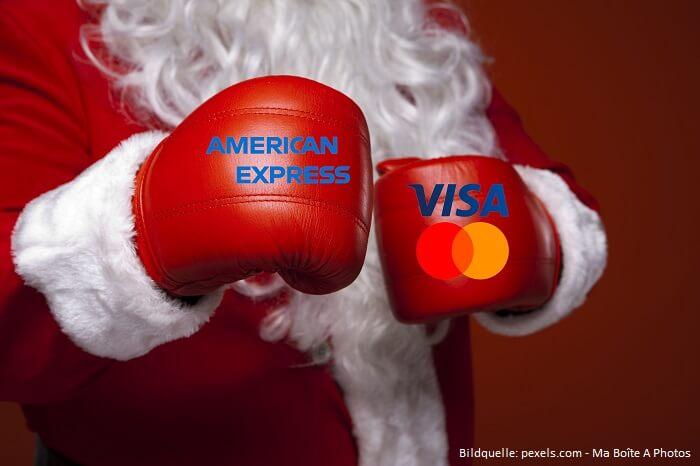 weihnachtsmann-boxhandschuhe-kreditkarten