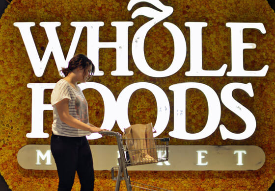 wholefoodsmarket-logo