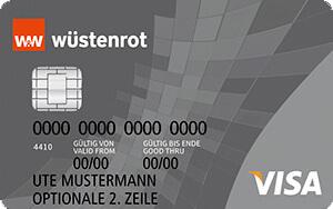 wuestenrot-prepaid-kreditkarte