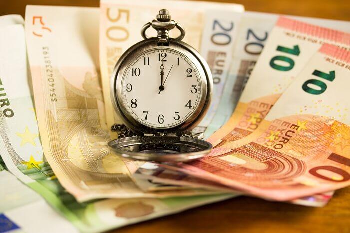 Geld-und-Zeit