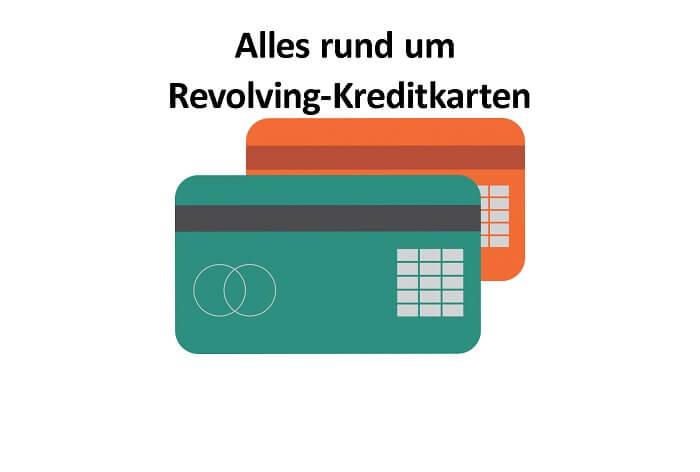 zwei-revolving-kreditkarten-klein